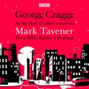 George Cragge: In the Red & other mysteries MP3 Audiobook