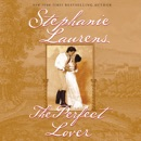 The Perfect Lover MP3 Audiobook