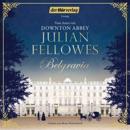 Belgravia MP3 Audiobook