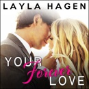 Your Forever Love MP3 Audiobook