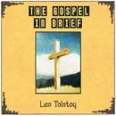 The Gospel in Brief (Unabridged) mp3 descargar