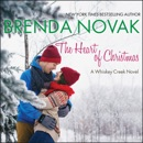 The Heart of Christmas MP3 Audiobook