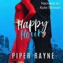 Happy Hour: Charity Case, Book 3 (Unabridged) MP3 Audiobook