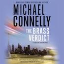 The Brass Verdict MP3 Audiobook