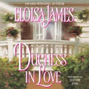 Duchess in Love MP3 Audiobook