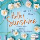 Hello Sunshine MP3 Audiobook