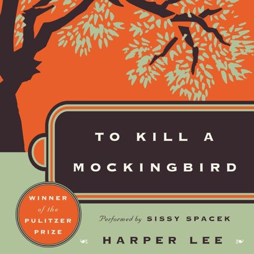 To Kill a Mockingbird Listen, MP3 Download