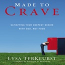 Made to Crave MP3 Audiobook