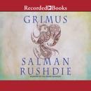 Grimus MP3 Audiobook