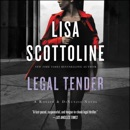 Legal Tender (Abridged) MP3 Audiobook