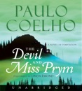The Devil and Miss Prym MP3 Audiobook