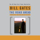 Download The Road Ahead (Abridged) MP3