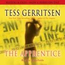 The Apprentice: A Rizzoli & Isles Novel (Unabridged) MP3 Audiobook