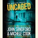 Uncaged (The Singular Menace, 1) (Unabridged) MP3 Audiobook