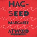 Hag-Seed (Unabridged) MP3 Audiobook