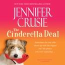 The Cinderella Deal MP3 Audiobook