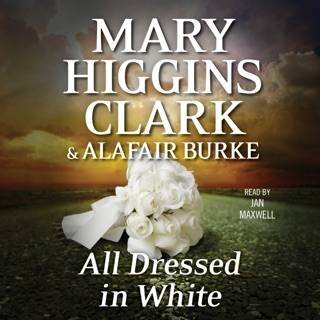 All Dressed in White (Unabridged) MP3 Download