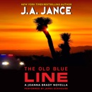 The Old Blue Line MP3 Audiobook