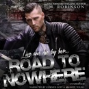 Road to Nowhere (Unabridged) MP3 Audiobook