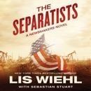 The Separatists MP3 Audiobook