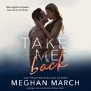 Take Me Back MP3 Audiobook
