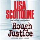 Rough Justice MP3 Audiobook