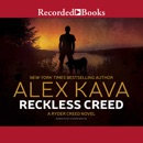 Reckless Creed MP3 Audiobook