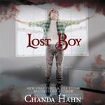 Lost Boy - Neverwood Chronicles