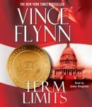Term Limits (Abridged)