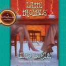 Latte Trouble: A Coffeehouse Mystery MP3 Audiobook
