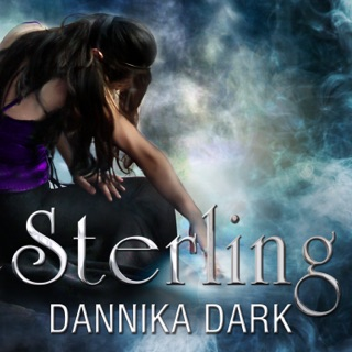 Sterling (Unabridged) E-Book Download