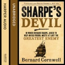 Sharpe's Devil descarga de libros electrónicos