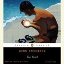 The Pearl (Unabridged) MP3 Audiobook