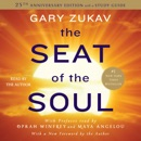 Download The Seat of the Soul (Unabridged) MP3