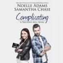 Complicating: Preston's Mill, Book 3 (Unabridged) MP3 Audiobook