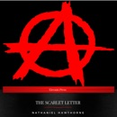 The Scarlet Letter MP3 Audiobook