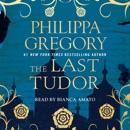 The Last Tudor (Unabridged) MP3 Audiobook