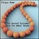 The Second Customer and the Amber Beads MP3 Audiobook