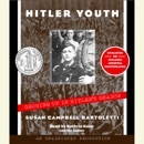 Hitler Youth: Growing Up in Hitler's Shadow (Unabridged) MP3 Audiobook