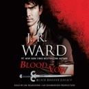 Blood Vow: Black Dagger Legacy (Unabridged) MP3 Audiobook