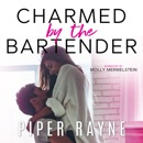 Charmed by the Bartender (Unabridged) MP3 Audiobook