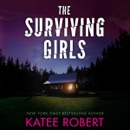 The Surviving Girls: Hidden Sins, Book 3 (Unabridged) MP3 Audiobook