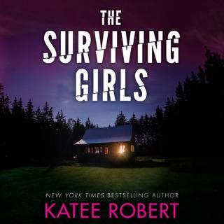 The Surviving Girls: Hidden Sins, Book 3 (Unabridged) E-Book Download