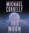 Void Moon MP3 Audiobook