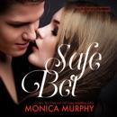 Safe Bet MP3 Audiobook