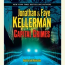 Capital Crimes (Abridged) MP3 Audiobook