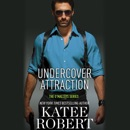 Undercover Attraction MP3 Audiobook