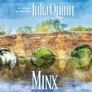 Minx MP3 Audiobook