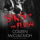 Sins of the Flesh MP3 Audiobook