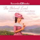 The Beloved Land: Song of Acadia, Book 5 MP3 Audiobook